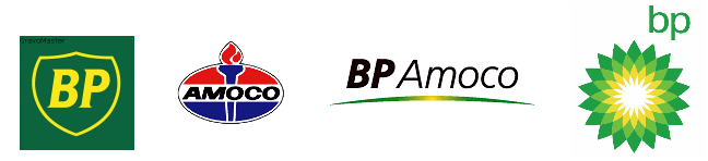 the merger of bp and amoco Bp and amoco: addressing cultural integration early and proactively in mergers that enhance a company's scope of business, subtlety and gradualism are the right approach to cultural.