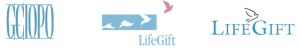 LifeGift name takes flight