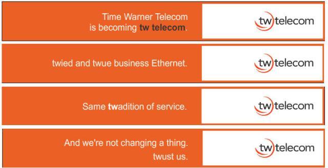tw-telecom1