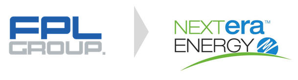 nextera energy resources � namedroppings