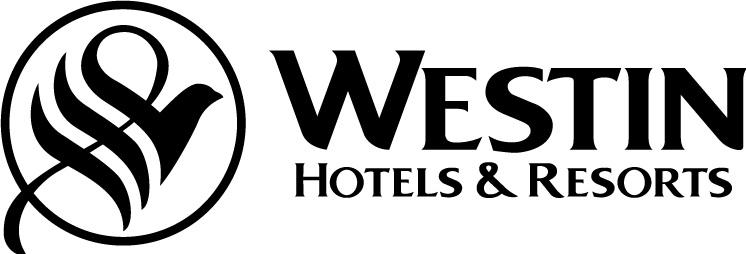 best western rebrand � namedroppings